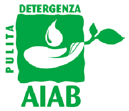 cert-aiab-detergenti-smal.png