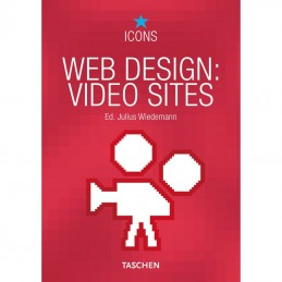 web design video sites