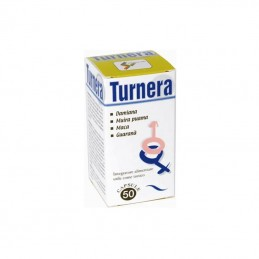 Integratore Turnera
