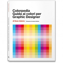 COLORPEDIA - SEAN ADAMS