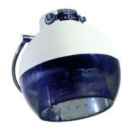 Spatial 2000 electronic 5V