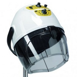 Casco asciugacapelli Artem basic - Artem